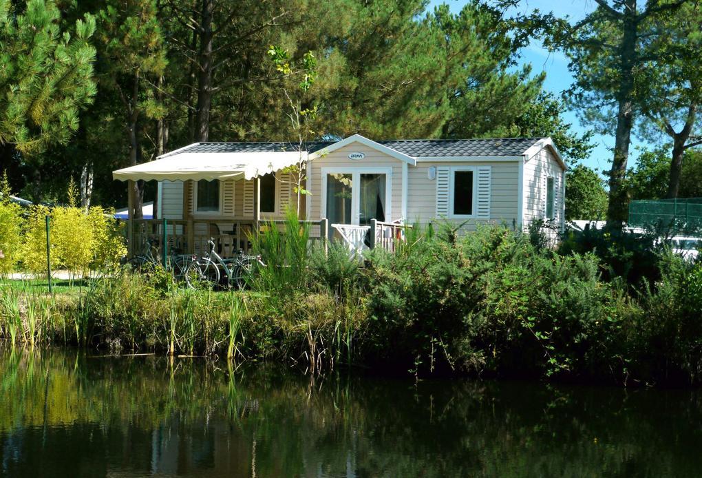 exterieur_mobil-home_hebergement_camping-coteo-carnac-rosnual_carnac