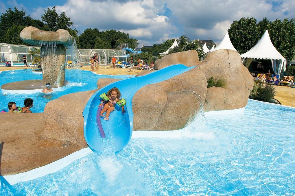 piscine_enfants_camping-coteo-carnac-rosnual_carnac