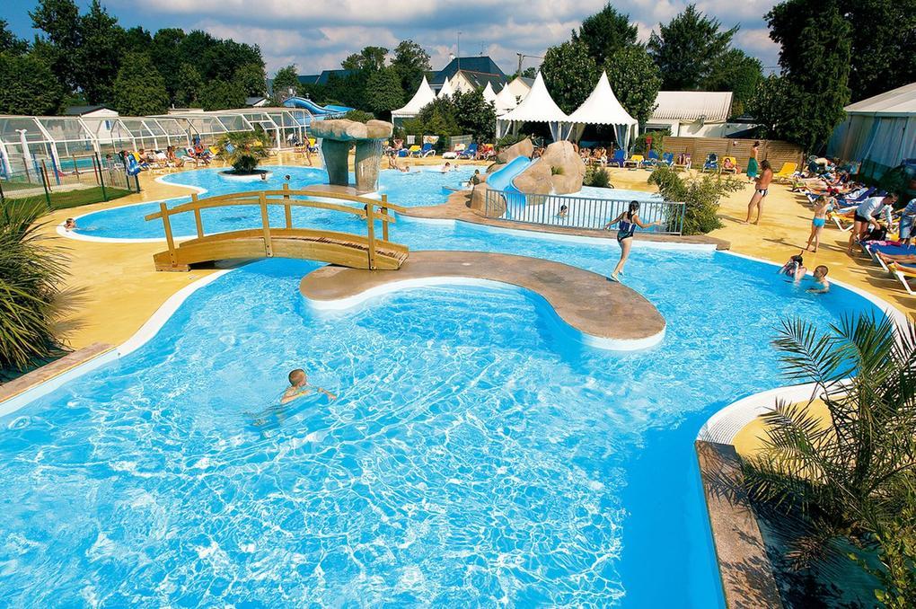 piscines-chapiteaux_camping-coteo-carnac-rosnual_carnac