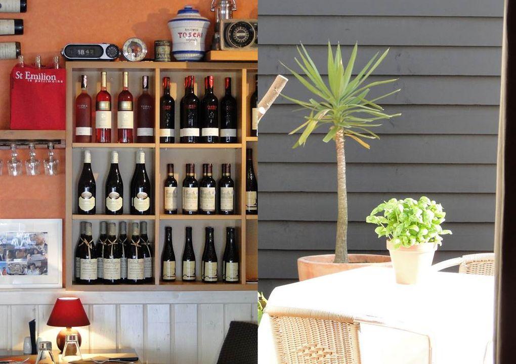 pizzeria_restaurant_La terrasse_Carnac_Morbihan_Bretagne_Sud