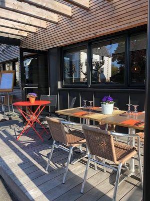 exterieur_pizzeria_restaurant_La terrasse_Carnac_Morbihan_Bretagne_Sud