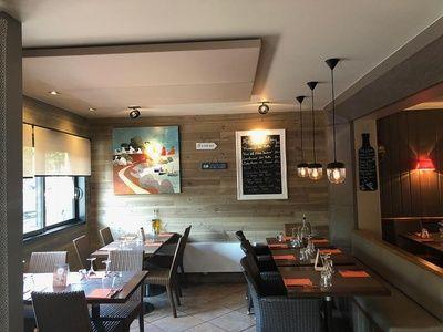 salle_pizzeria_restaurant_La terrasse_Carnac_Morbihan_Bretagne_Sud