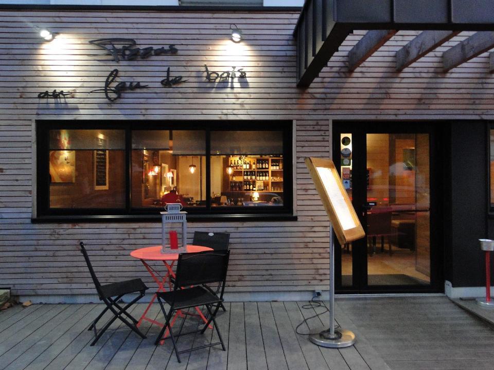 nuit_pizzeria_restaurant_La terrasse_Carnac_Morbihan_Bretagne_Sud
