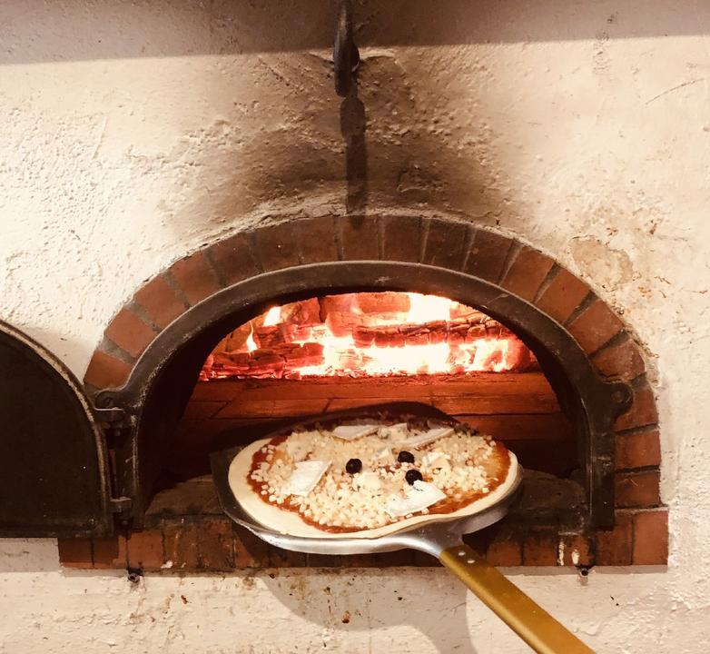 pizza_pizzeria_restaurant_La terrasse_Carnac_Morbihan_Bretagne_Sud