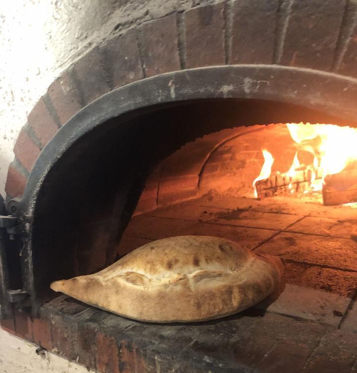 chausson_pizzeria_restaurant_La terrasse_Carnac_Morbihan_Bretagne_Sud