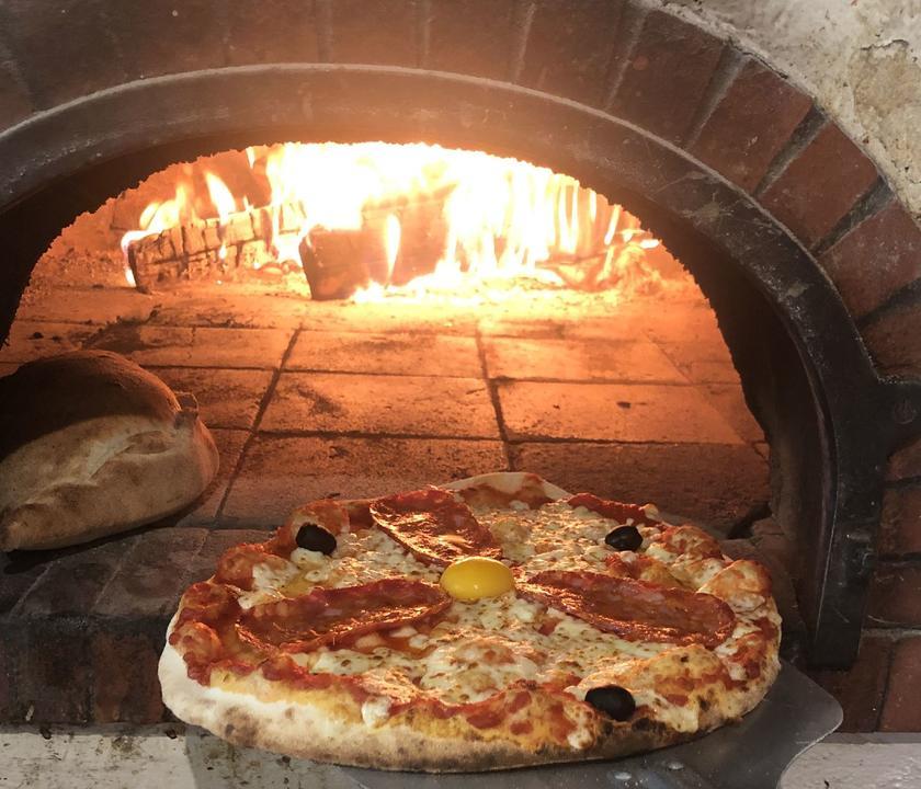 four_pizzeria_restaurant_La terrasse_Carnac_Morbihan_Bretagne_Sud