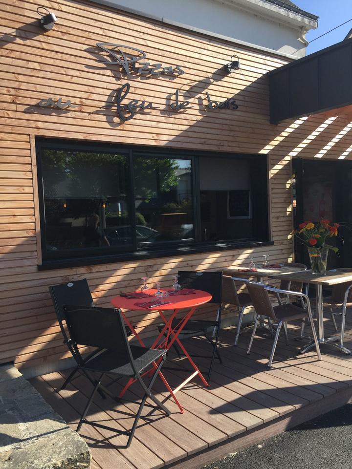 terrasse_pizzeria_restaurant_La terrasse_Carnac_Morbihan_Bretagne_Sud