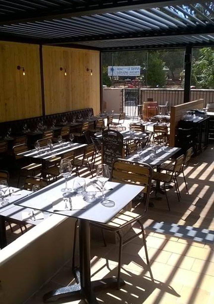 Restaurant-18eme- amendement-carnac-morbihan-bretagne-sud