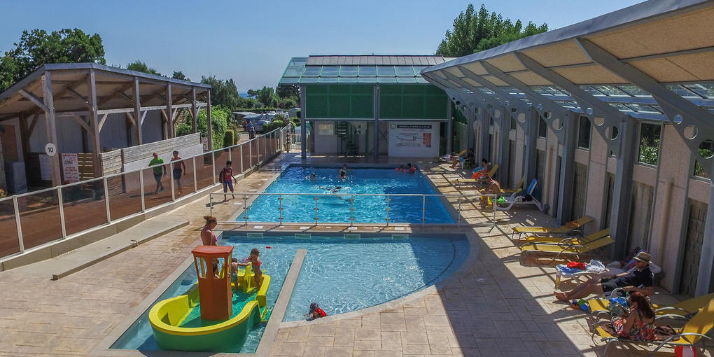 piscine-du-camping_hebergement_camping-de-la-plage_la-trinite-sur-mer