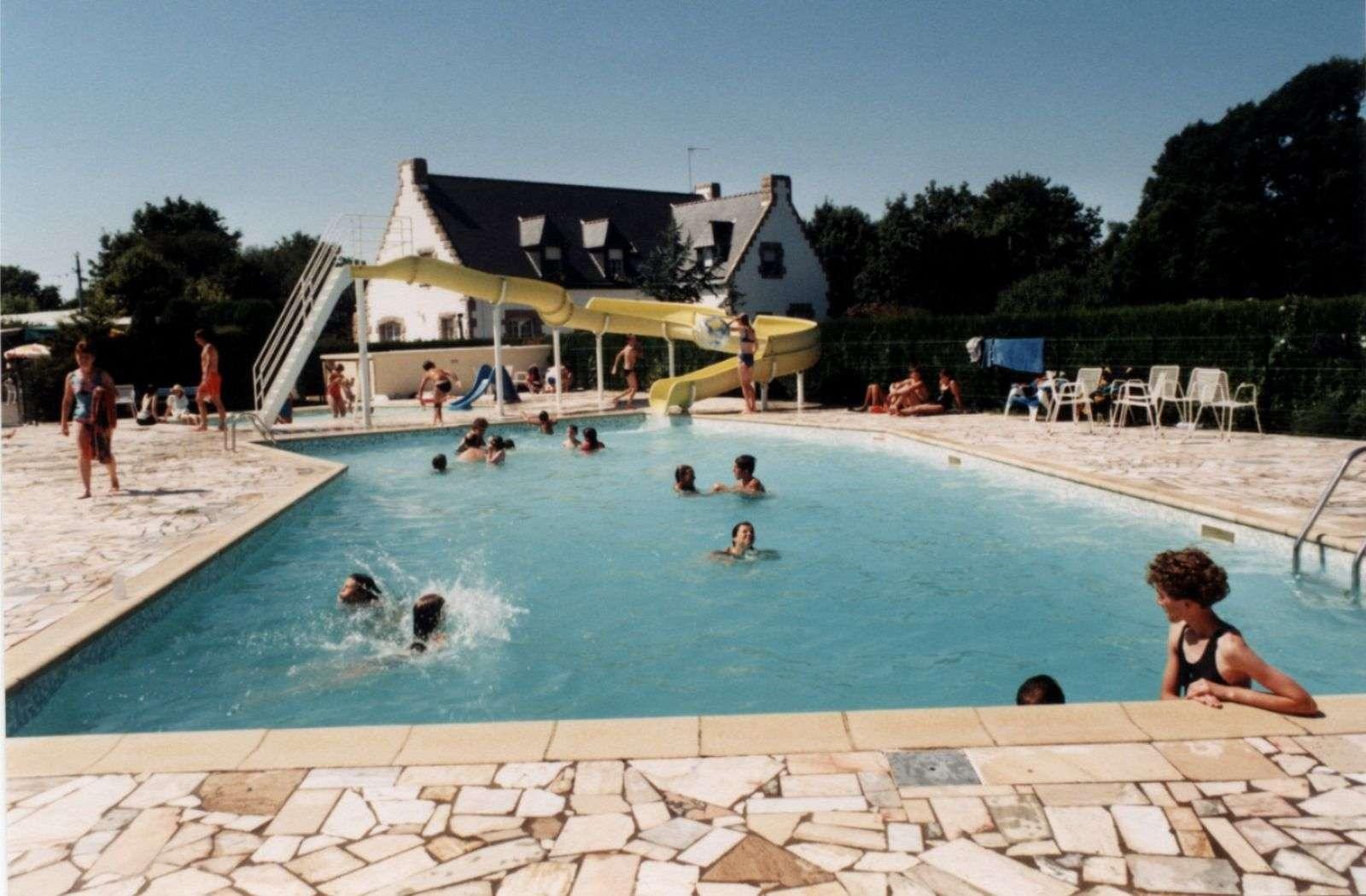 piscine_camping-de-l-etang_carnac