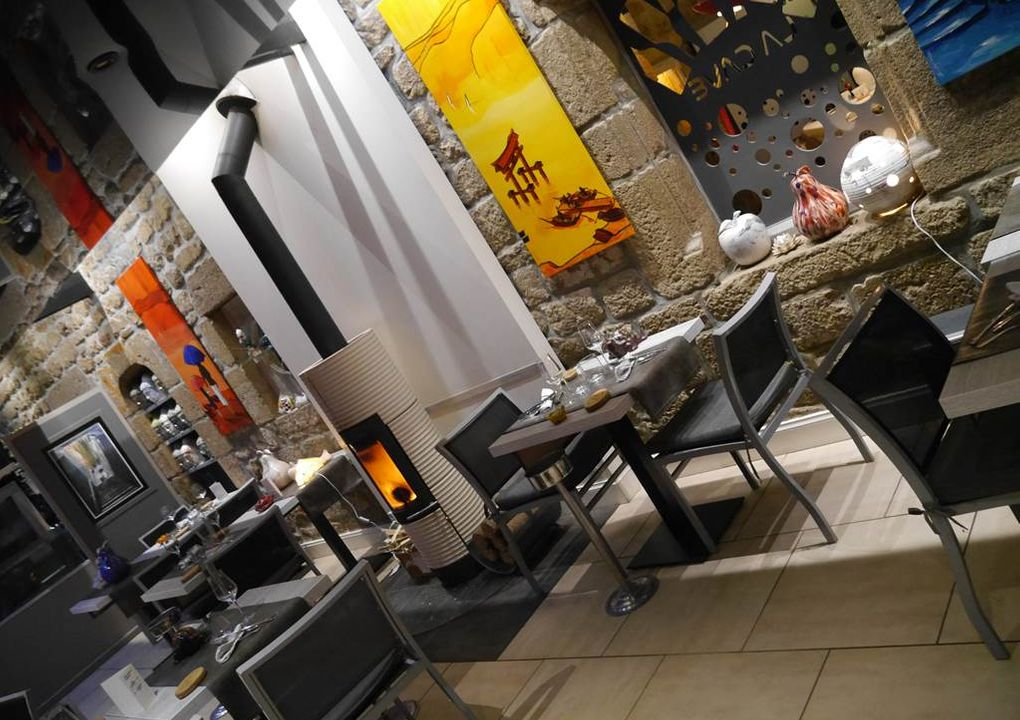 restaurant_la côte_Carnac_Morbihan-Bretagne-Sud