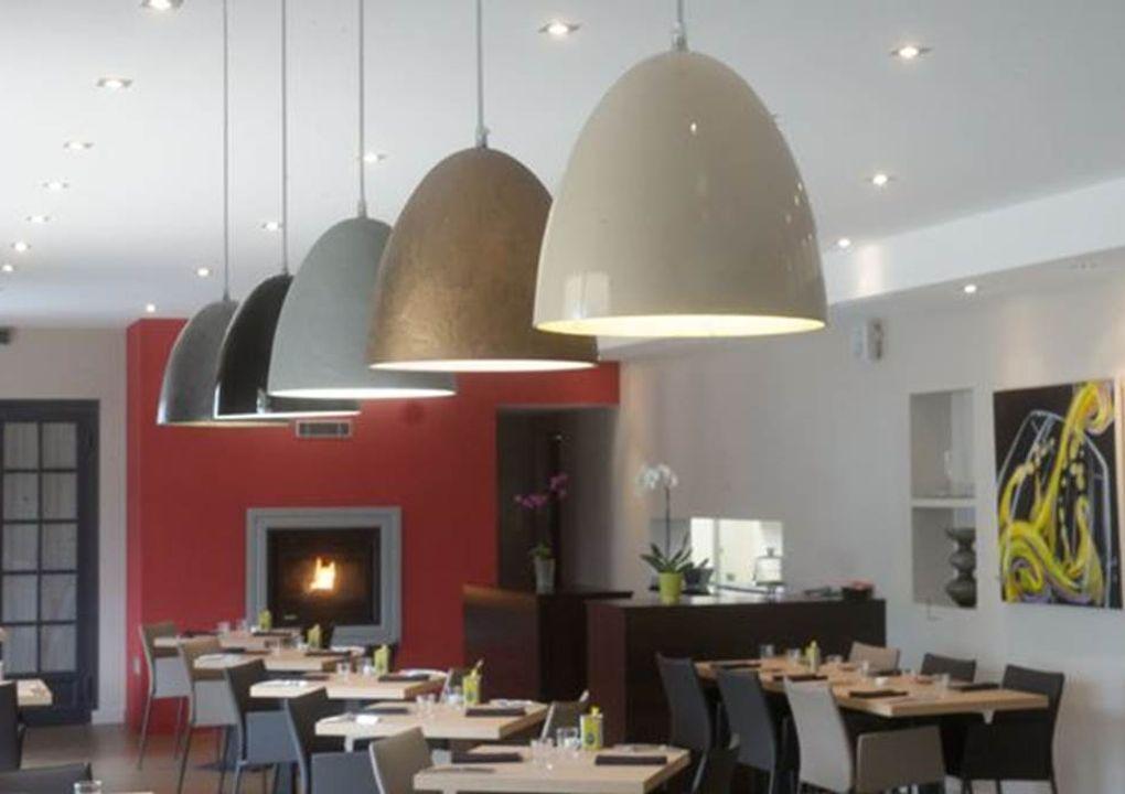 restaurant_cote_cuisine_Carnac_Morbihan_Bretagne_Sud