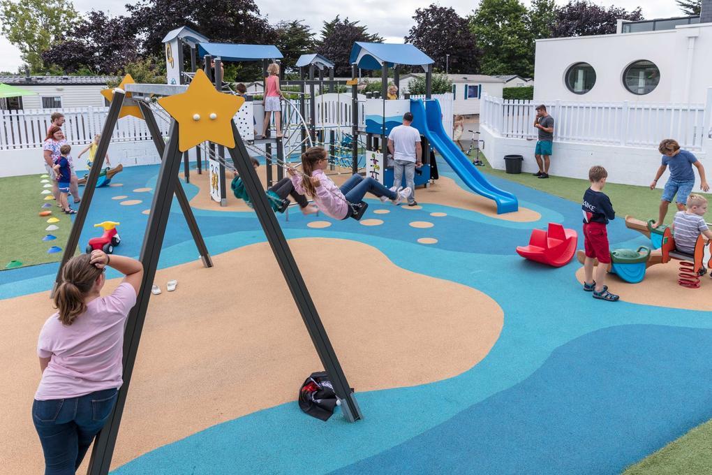 loisirs-enfants_camping-des-menhirs_carnac