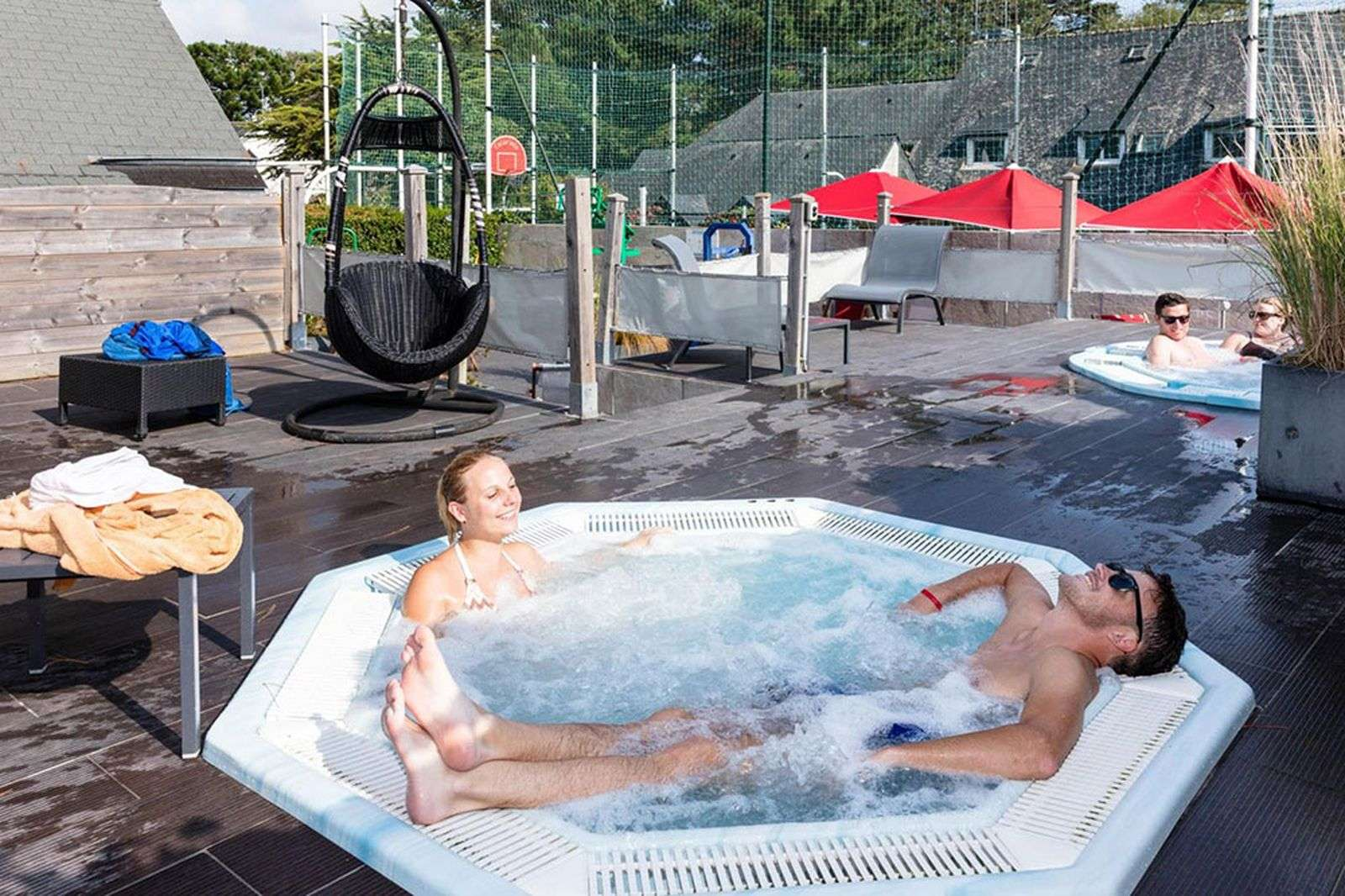 jacuzzi_camping-des-menhirs_carnac