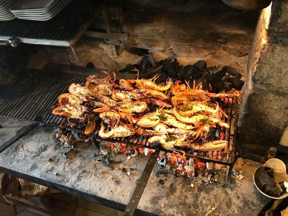 grillades_homard_calypso_restaurant_carnac_morbihan_bretagne_sud