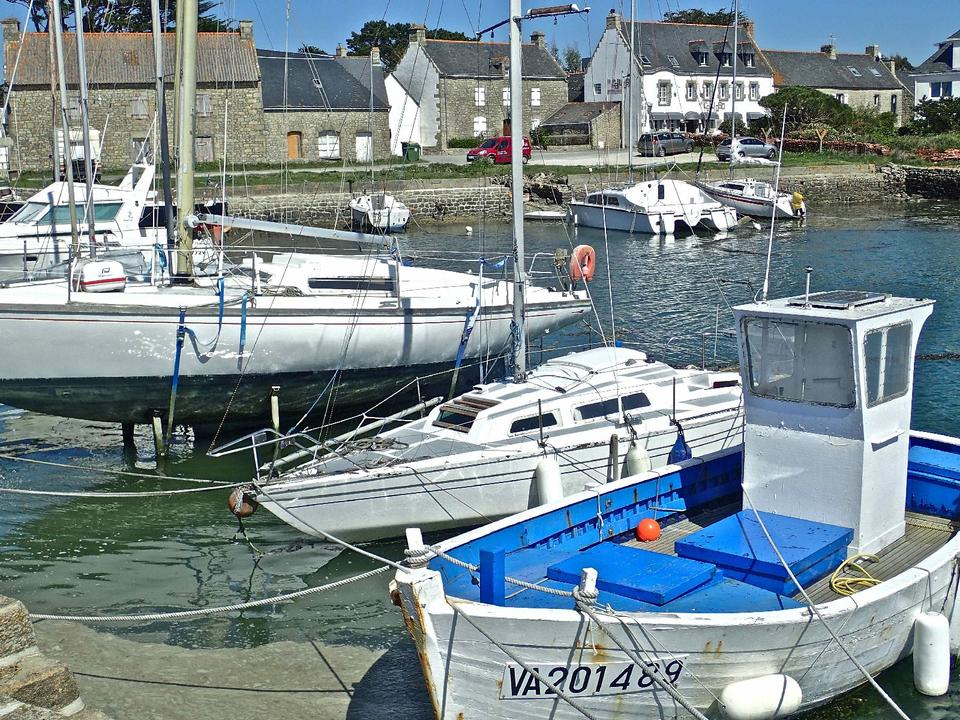 port_le_po_calypso_restaurant_carnac_morbihan_bretagne_sud
